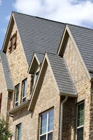 Dynamic Roofing Concepts by 73 Best Roofing Services In Houston Images On Pinterest Houston