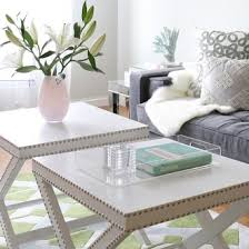Style A Coffee Table 5 Ways To Style Your Coffee Table Like A Designer Wayfair