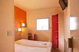 chambre hotel premiere classe groupe hôtelier gauze