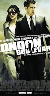 gangster film ray winstone london boulevard 2010 imdb