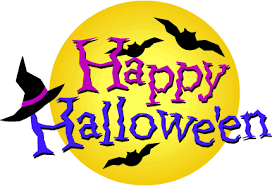 free halloween graphics free download clip art free clip art