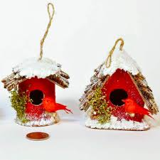 occasion wholesale natural handcrafted seasonal holiday decorations