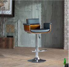 kitchen island chair kitchen island stools ebay