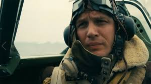 dunkirk bbc film a fan turned christopher nolan s dunkirk into a silent movie and