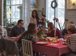 christmas day dinner table games swedish christmas