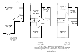 jack and jill bathroom layouts 100 7 x 10 bathroom floor plans 100 cottages floor plans
