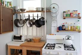 clever kitchen storage ideas 5 clever kitchen storage ideas never lose anything again