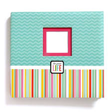 12x12 scrapbook albums family 12x12 album in an instant kalulu scrapbooks scrapbooking
