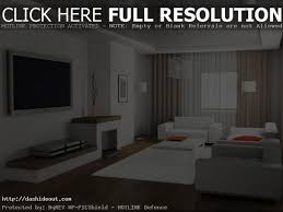 100 home interior designer delhi interior designers india