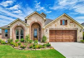 sumeer custom homes floor plans bloomfield homes mesquite tx communities u0026 homes for sale