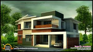 modern zen house floor plans 2017 and 5 bedroom designs pi luxihome