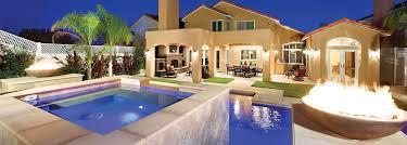 home remodeling contractor marrokal design u0026 remodeling san
