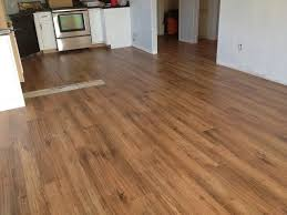 lovable high quality laminate flooring with flooring city high