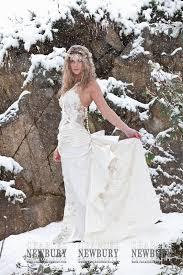 used wedding dresses melbourne wedding short dresses