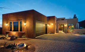 adobe houses about our luxury homes the residences dove mountain real estate