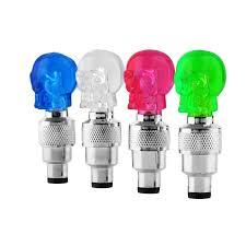 Cool Led Lights by Skull Led Lights Reviews Online Shopping Skull Led Lights