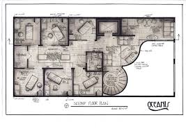 spa floor plan design day spa project this was my first design studio project in