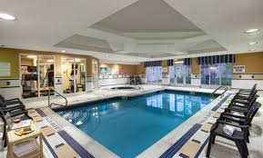 homewood suites by hilton london ontario canada hotels