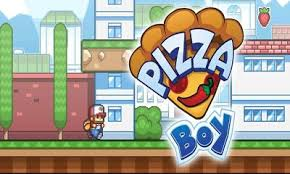 pizza boy apk pizza boy for android free pizza boy apk mob org