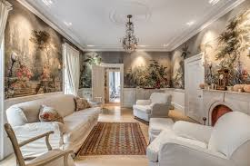 Murals For Sale by Five Homes For Sale In Massachusetts With Beautiful Murals
