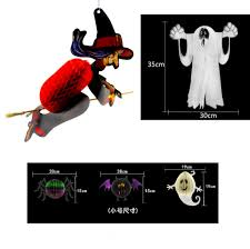 halloween house props popular animated haunted house props buy cheap animated haunted