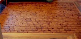 antique wood restoring antique wood floors