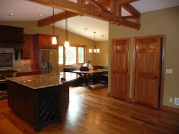 Split Level Homes Floor Plans Kitchen Remodel Radiate Split Level Kitchen Remodel Stunning