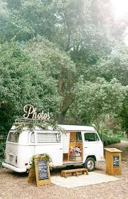 van volkswagen vintage best 25 vintage volkswagen bus ideas on pinterest volkswagen
