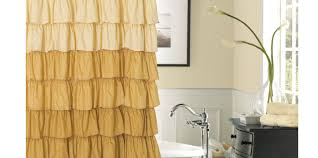curtains noteworthy linen curtains lined gratifying linen