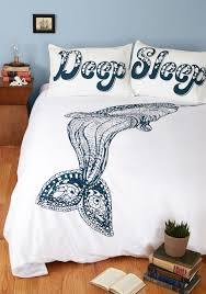 Masculine Bedding Bedroom Unique Duvet Covers For Your Comfy Sleeping U2014 Nadabike Com
