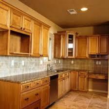 used white kitchen cabinets kitchen used white kitchen cabinets for sale home design used