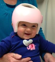 doc band wraps haute helmets for babies by wraps
