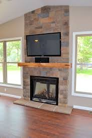 fireplace mantel tv cabinet images fireplaces electric media