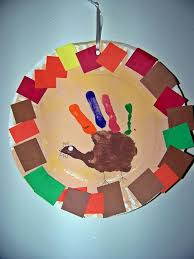 Thanksgiving Activities Toddlers 84 Best Thanksgiving Images On Pinterest Thanksgiving Activities