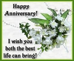 anniversary greeting cards happy anniversary greetings to wish marriage anniversary