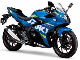 honda cbr rate in india suzuki gixxer 250cc india launch date specs image review price