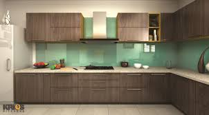 kitchen beautiful all in one kitchenette units modular kitchen