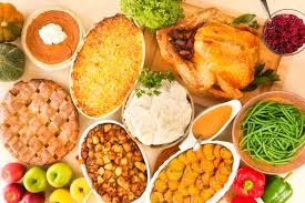 heartburn friendly thanksgiving dishes more than heartburn amsurg