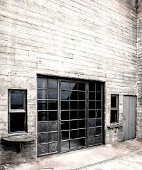 Metal Glass Door by Best 25 Metal Windows Ideas On Pinterest Glass Doors Steel