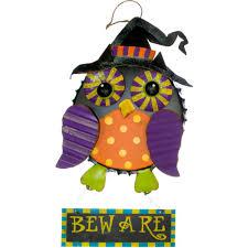 Halloween Owl Pictures 20