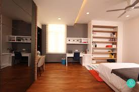 Inspirational Home Interior Designs In Malaysia - Nice home interior designs