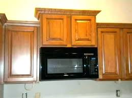 microwave with exhaust fan kitchenaid microwave exhaust fan not working schulztoolsorg