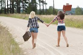 travel partner images Packing hacks items to share with a travel partner her packing list jpeg
