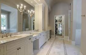 Niagara Shower Door Glass Inc Niagara Falls Glass Showers Stalls Shower Doors Home