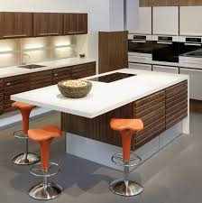 modern kitchen countertop ideas corian countertops design modern kitchen 2017
