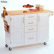 Mobile Kitchen Island My Portable Kitchen Islands Onixmedia Kitchen Design