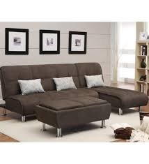 most comfortable sofa 2016 smartness design most comfortable sleeper sofas sofa interesting