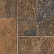 tile tile flooring samples decor modern on cool top to tile