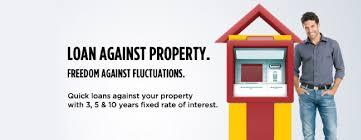 5 Home Loans by Vizag Loans Home Loans Personal Loans Business Loans Nri
