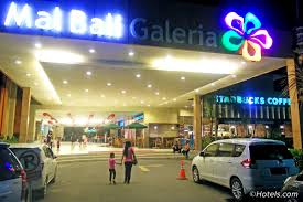 Xxi Indonesia Cinemas In Bali Theatres And Screenings In Bali